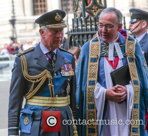 Prince Charles 4