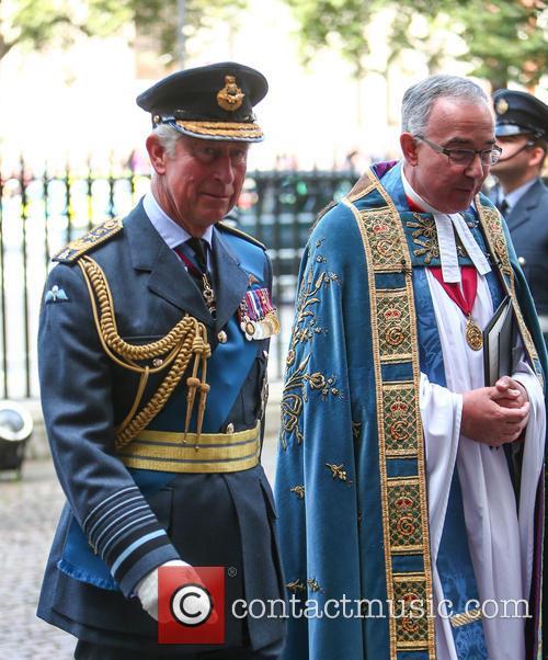 Prince Charles 1