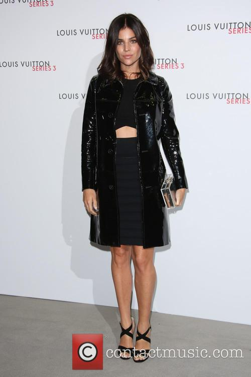 Louis Vuitton and Guest 4