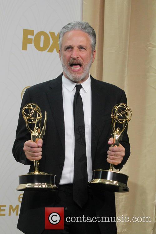 Jon Stewart 6