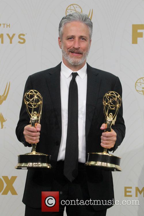 Jon Stewart 7