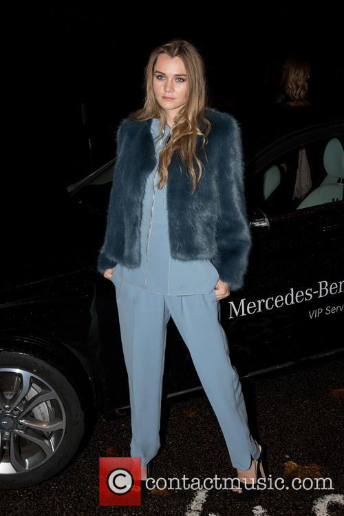 Immy Waterhouse 2