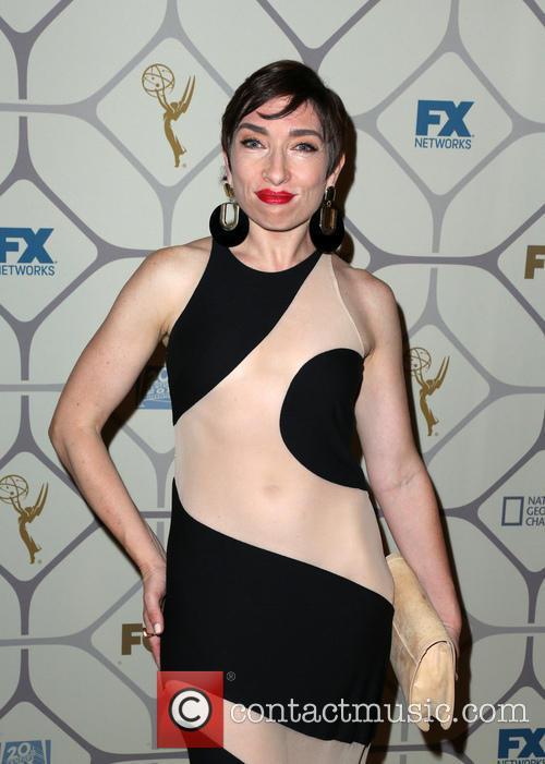 Naomi Grossman 3