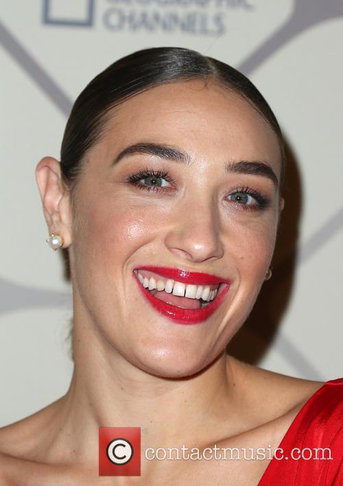 Mia Moretti 5