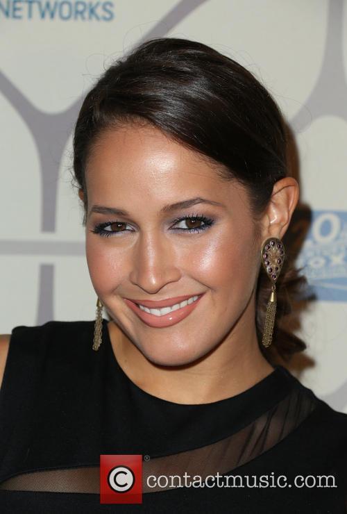 Jaina Lee Ortiz 1