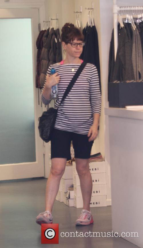 Lisa Loeb 8