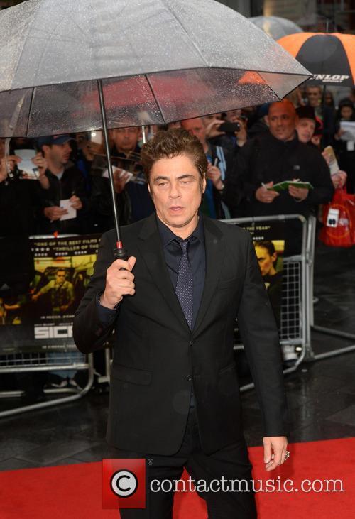 Benicio Del Toro 2