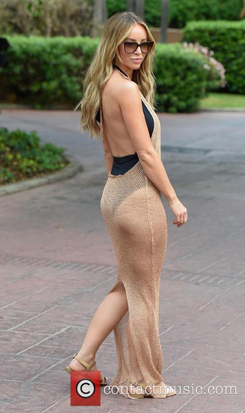 Lauren Pope 11