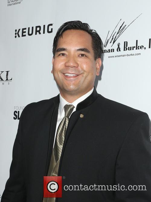 Sean Reyes 1