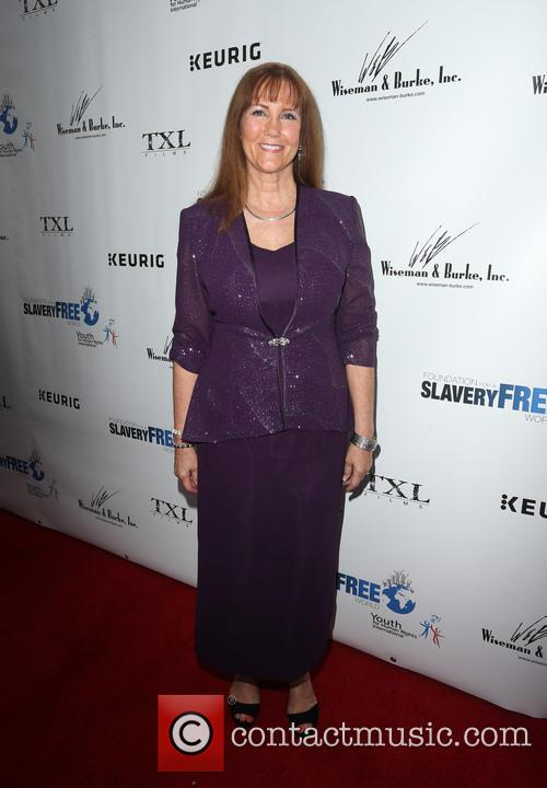 Nancy Rivard 2