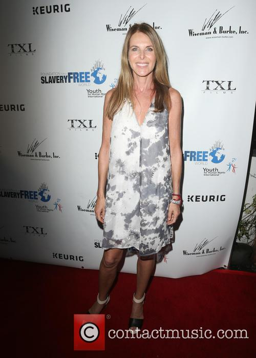 Catherine Oxenberg 6