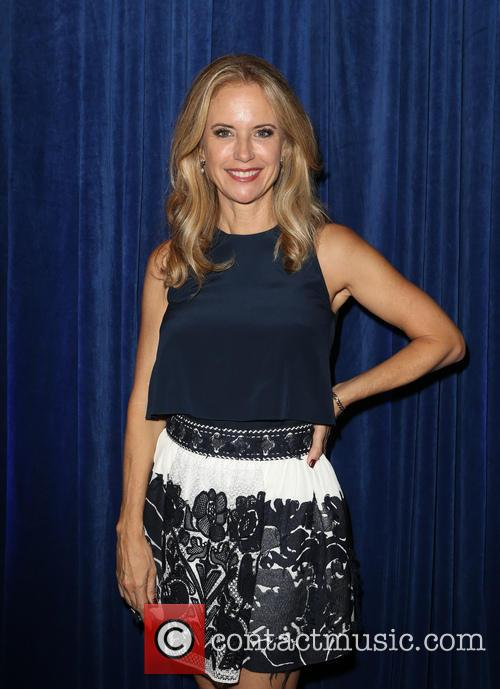 Kelly Preston 6