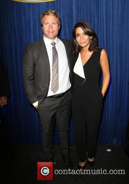 Tim Ballard and Marisol Nichols 2
