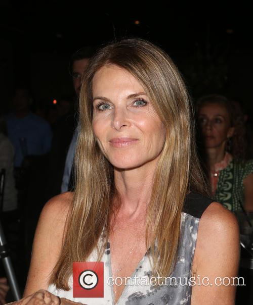 Catherine Oxenberg 2