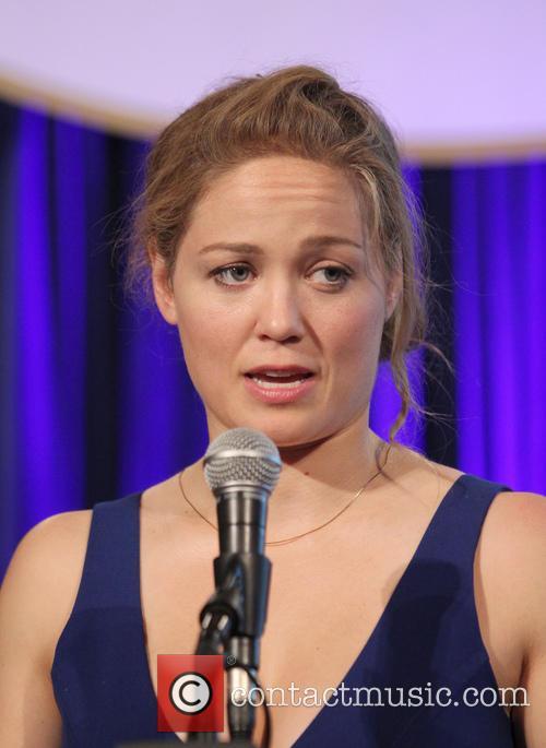 Erika Christensen 3