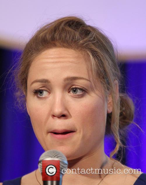 Erika Christensen 4