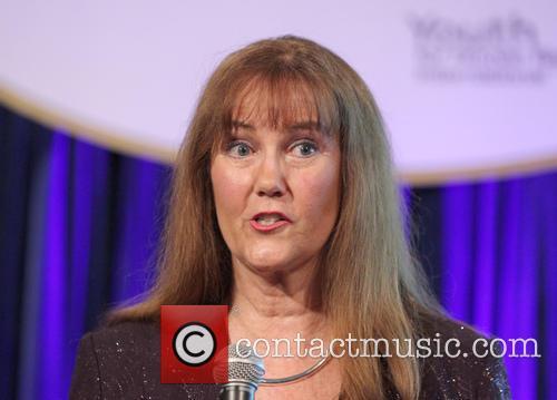 Nancy Rivard 5