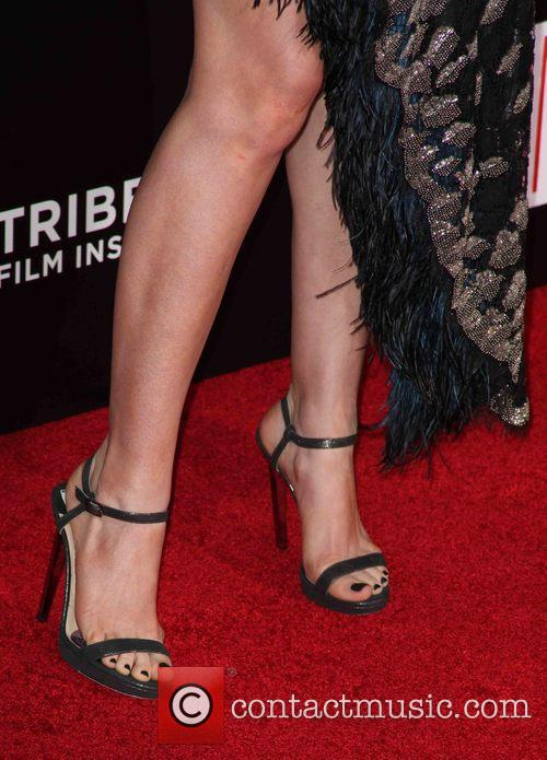 Anne Hathaway 5