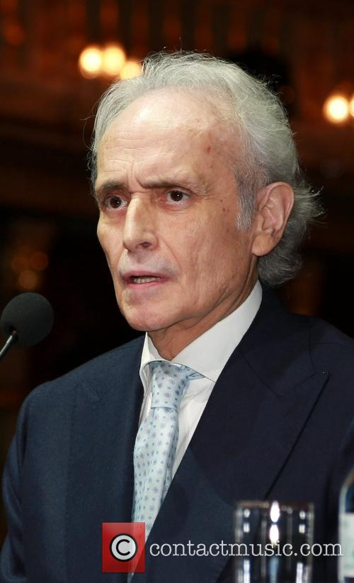 Jose Carreras 4