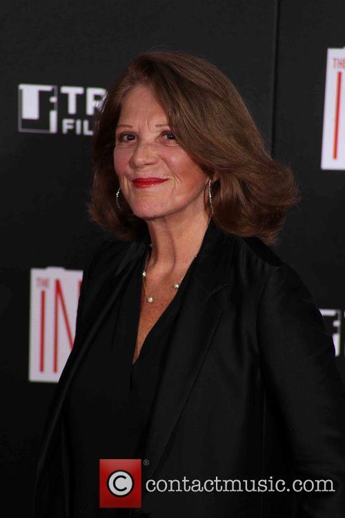 Linda Lavin 1