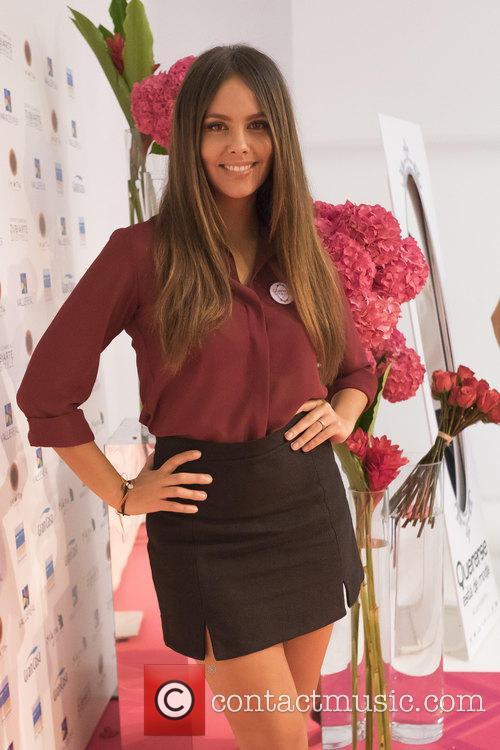 Cristina Pedroche 1