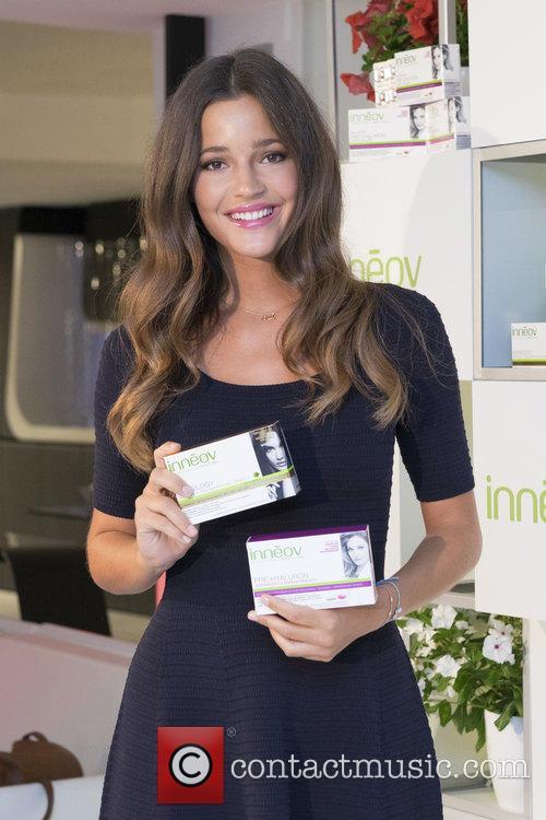 Malena Costa 4