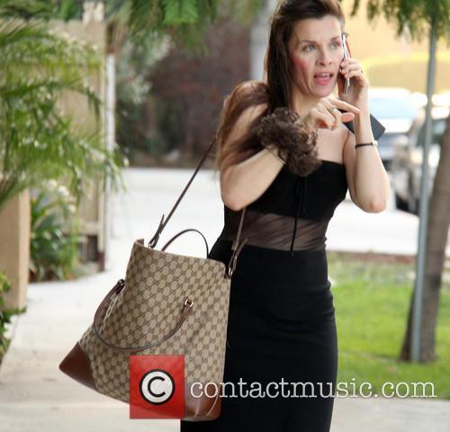 Alicia Arden 8