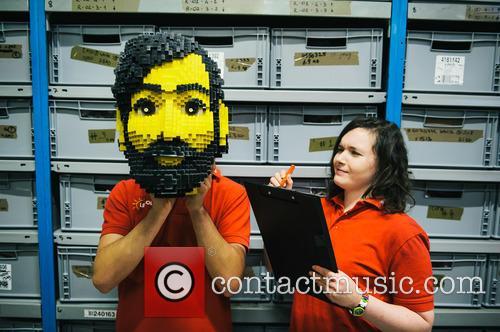 September Stock Take and Legoland Windsor Resort 1