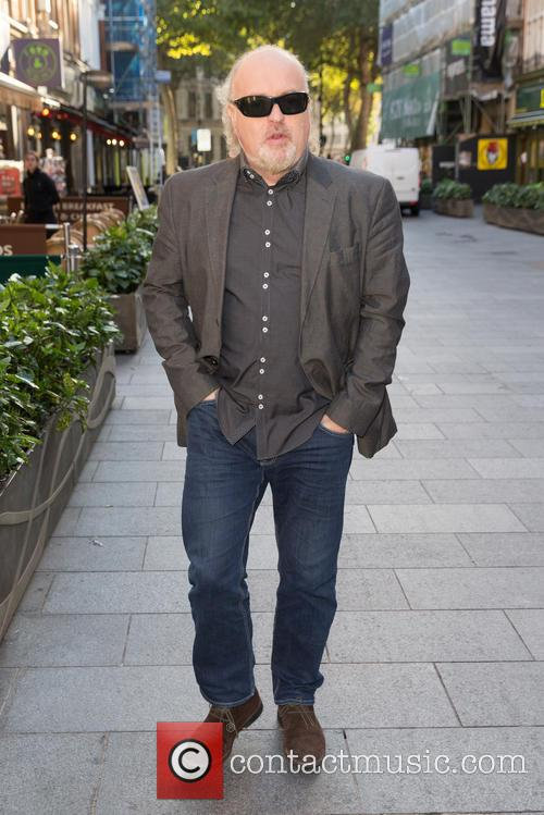 Bill Bailey 4