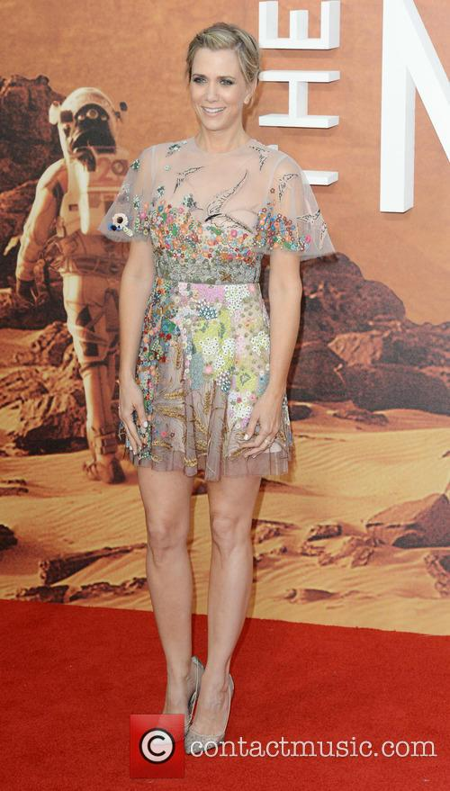 Kristen Wiig 3