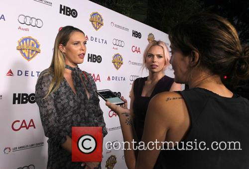 Sara Foster and Erin Foster 1