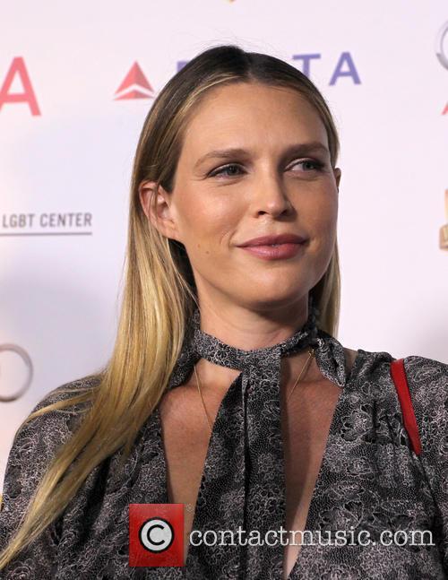 Sara Foster 8