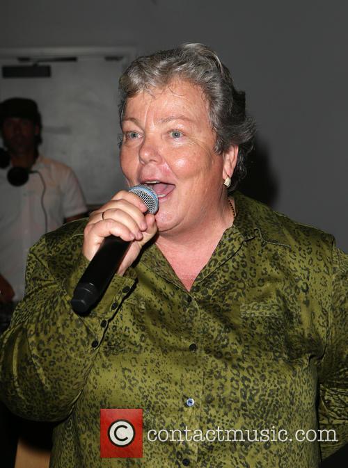 Lori Jean 4