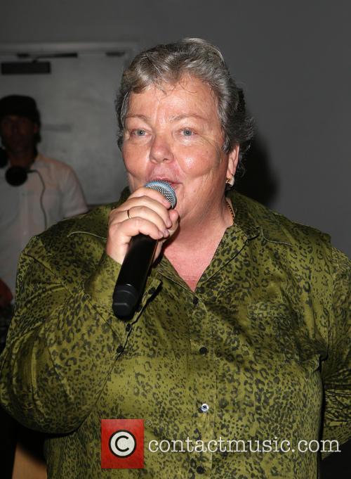 Lori Jean 1