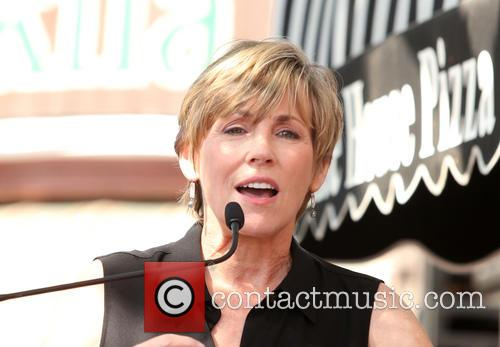 Bess Armstrong 7