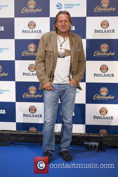 Bernd Schuster 2