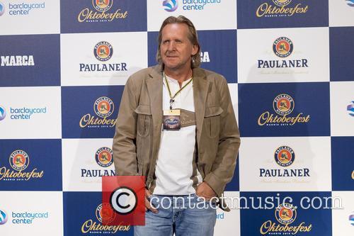 Bernd Schuster 1