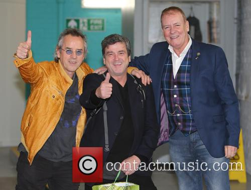 Bay City Rollers 4