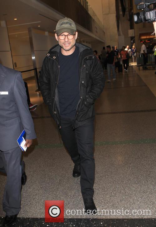 Christian Slater 10