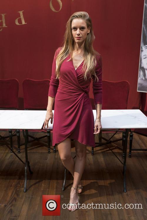 Manuela Vellés 3