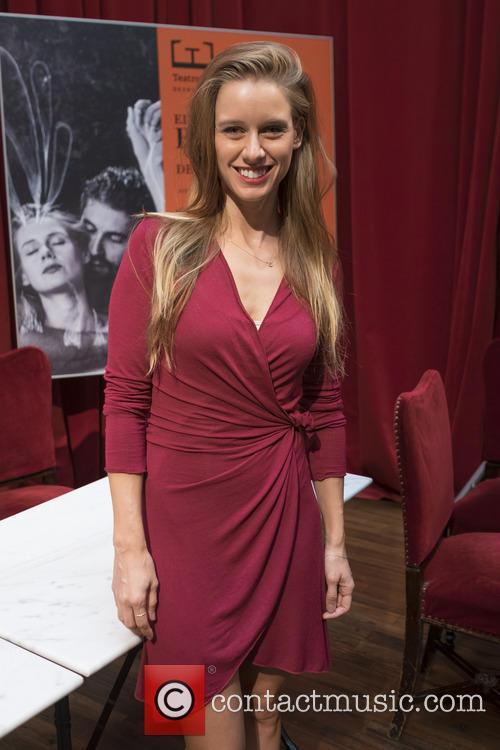 Manuela Vellés 4