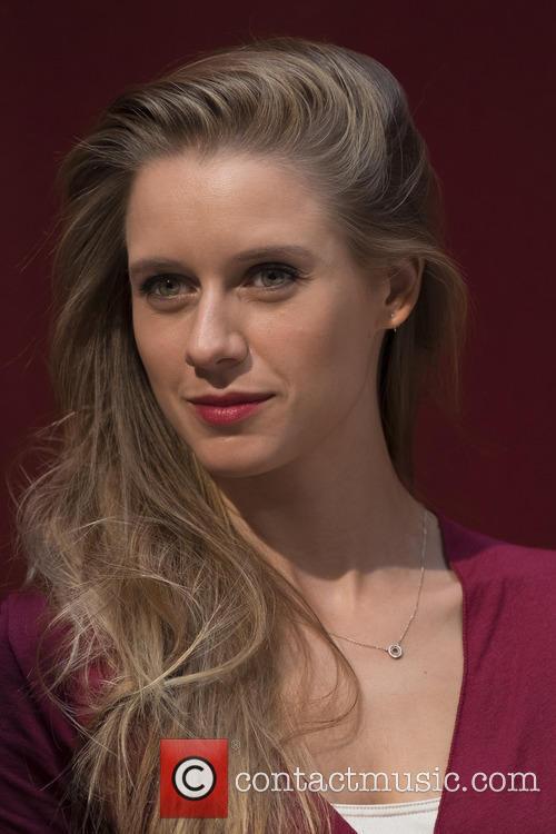 Manuela Vellés 9