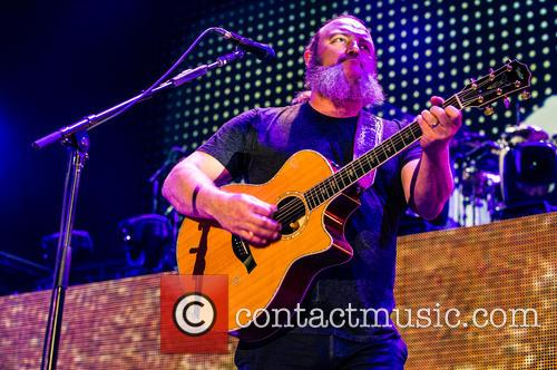 Zac Brown Band 10