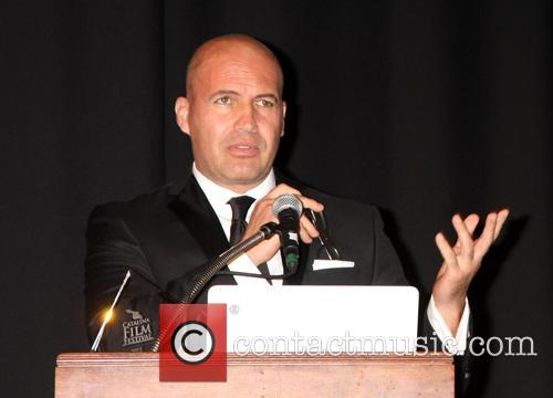 Billy Zane 6