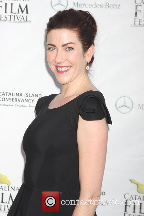 Kristin Wallace 1