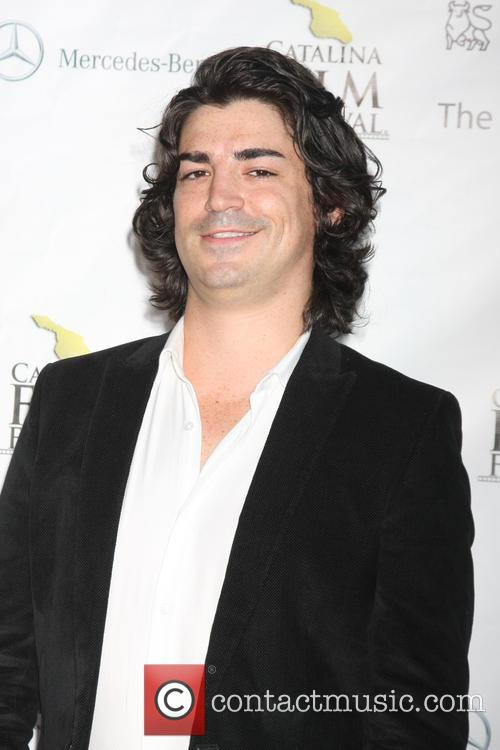 Michael J Marasco 1