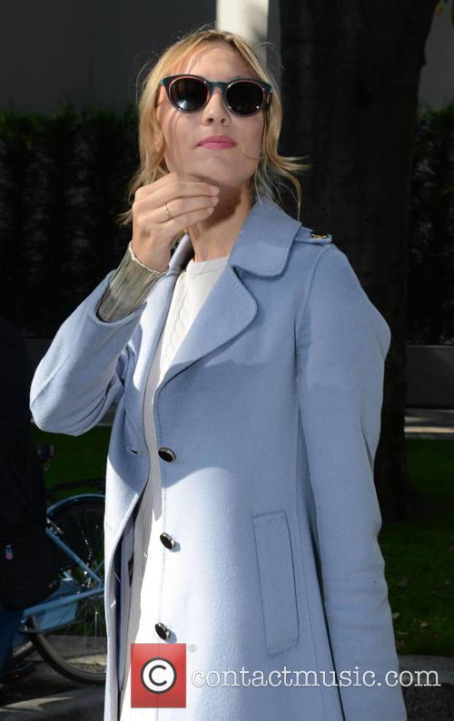 Beatrice Borromeo 6