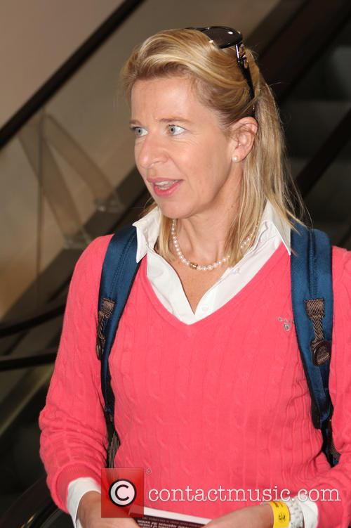 Katie Hopkins 4