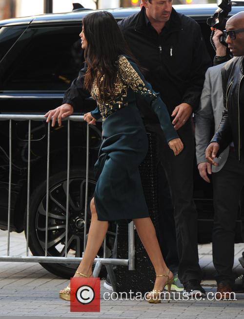 Selena Gomez 8