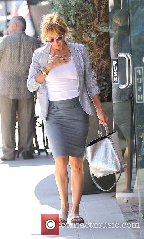 Rosanna Arquette 2